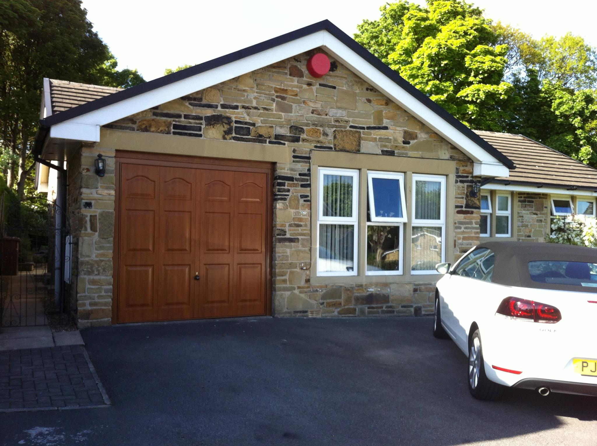 1529 #A5AE1D 1st Choice Garage Doors : Mirfield Yorkshire pic First Garage Doors 36212048