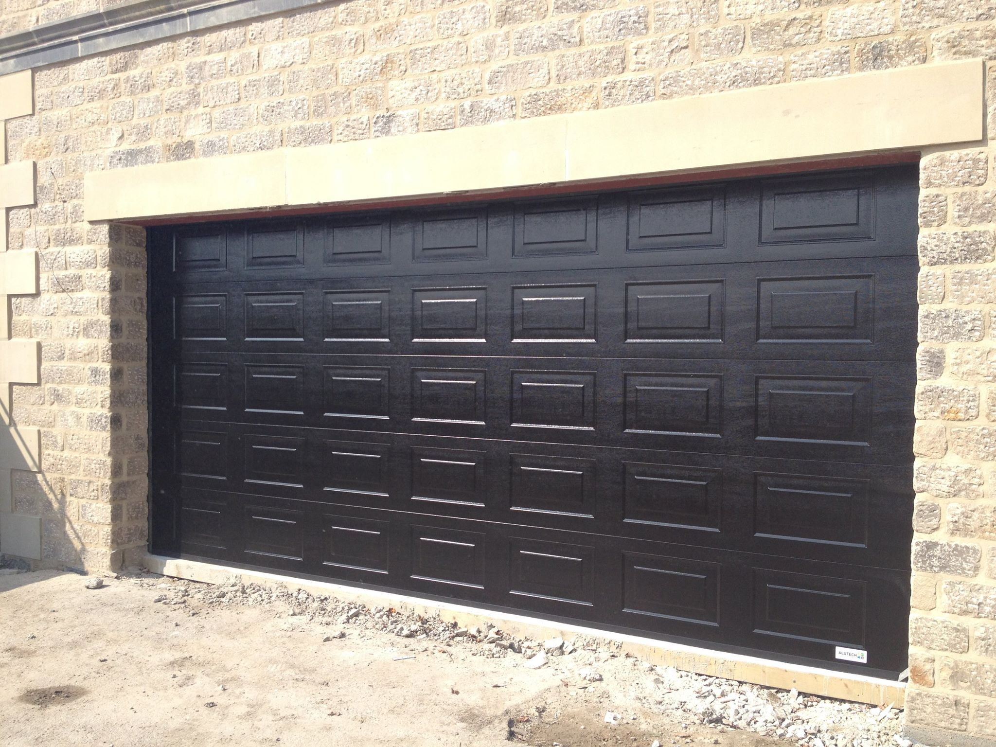 1536 #9A7831 1st Choice Garage Doors : Mirfield Yorkshire pic First Garage Doors 36212048